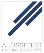 A. Eissfeldt Unternehmensgruppe